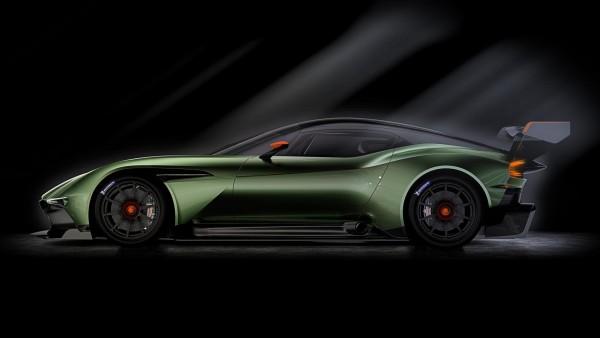 Aston-Martin-Vulcan-3.jpg
