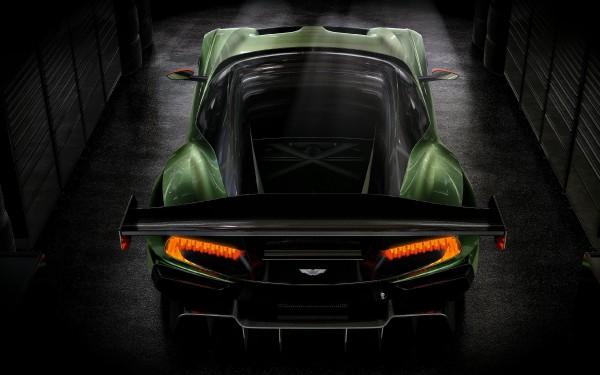 Aston-Martin-Vulcan-5.jpg