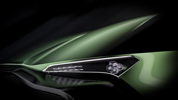 Aston-Martin-Vulcan-7.jpg