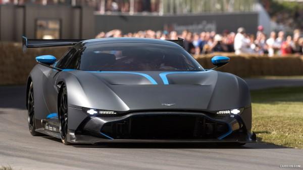 Aston-Martin-Vulcan-8.jpg