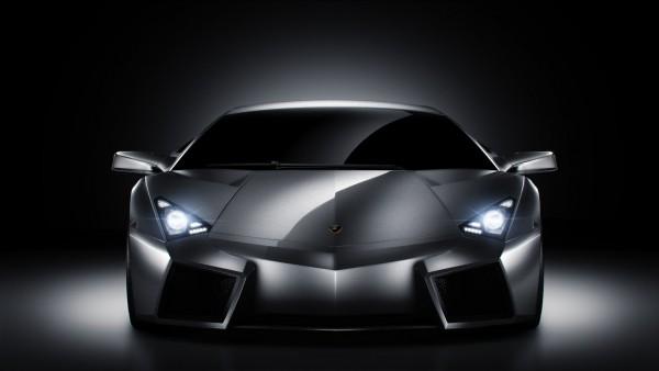 Lamborghini-Reventon-17.jpg
