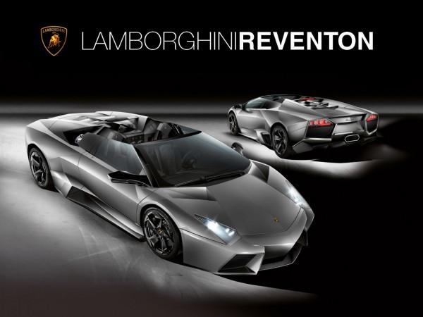 Lamborghini-Reventon-2.jpg