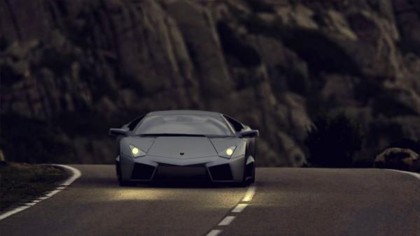 Lamborghini-Reventon-20.jpg