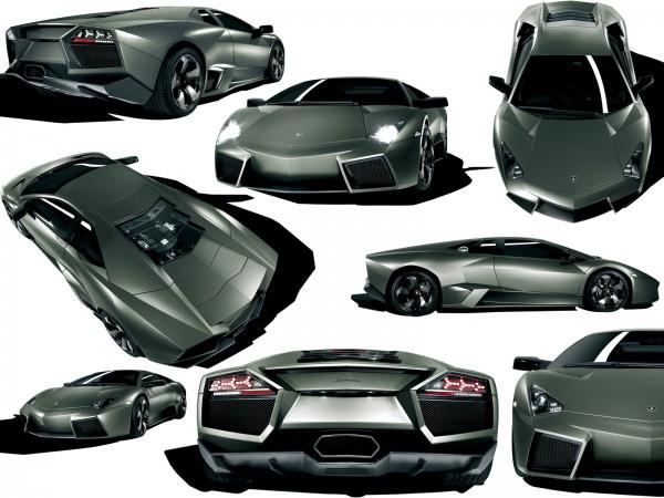 Lamborghini-Reventon-3.jpg