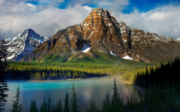 beautiful-scenery-mountains-lake-nature-wallpaper-2880x1800.jpg