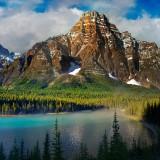 beautiful-scenery-mountains-lake-nature-wallpaper-2880x1800