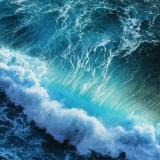 blue-waves-wallpaper-2880x1800
