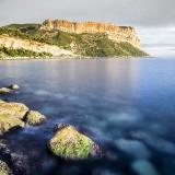 capcanaille-landscape-mounatains-wallpaper-3840x2400