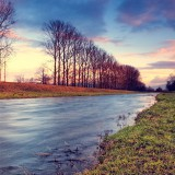 dreamy-rivers-nature-wallpaper-2560x1600