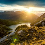 fiordlandsunrise-wallpaper-2880x1620
