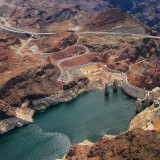 hoover-dam-from-air-wallpaper-3840x2160