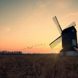 windmills-landscape-wallpaper-2560x1440