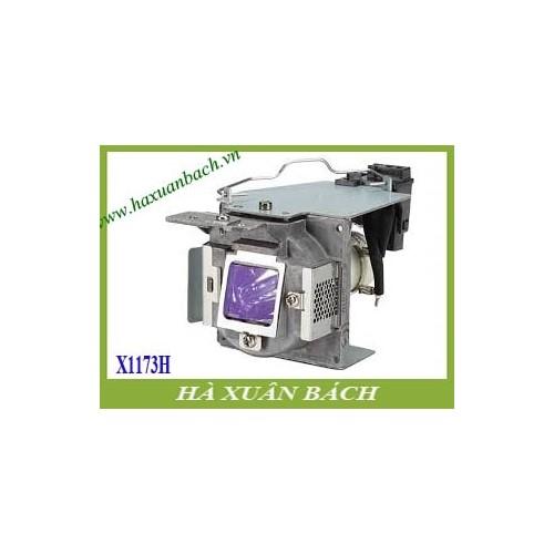 VN135A6-180503-207.jpg