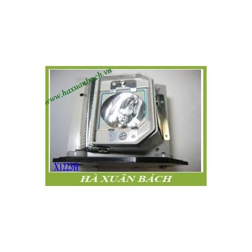 VN135A6-180503-216.jpg