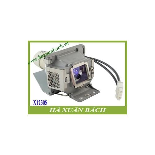 VN135A6-180503-220.jpg