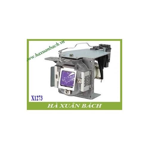 VN135A6 180503 225