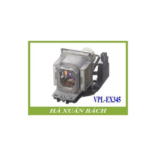 VN135A6-180503-2465.jpg