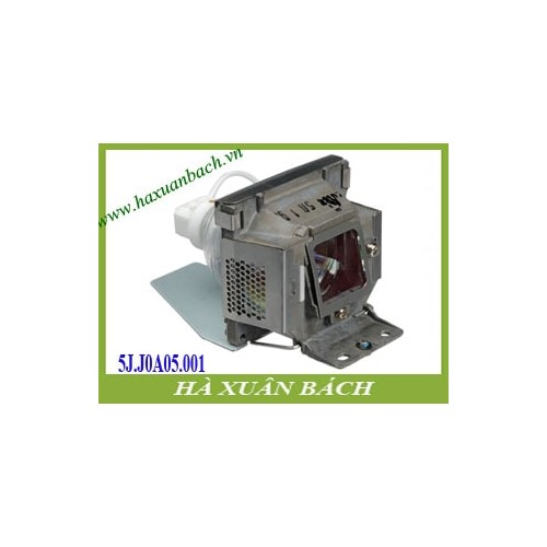 VN135A6-180503-253.jpg