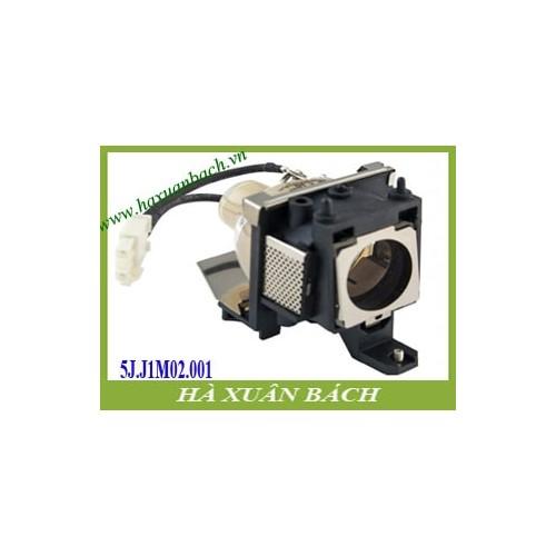 VN135A6-180503-256.jpg