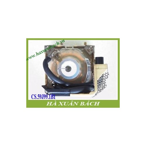 VN135A6-180503-316.jpg