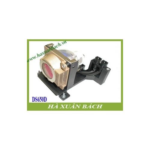 VN135A6-180503-319.jpg