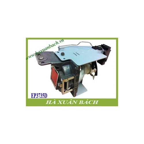 VN135A6-180503-325.jpg