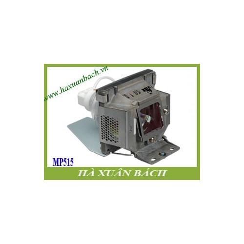 VN135A6-180503-335.jpg