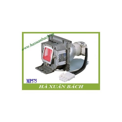 VN135A6-180503-342.jpg