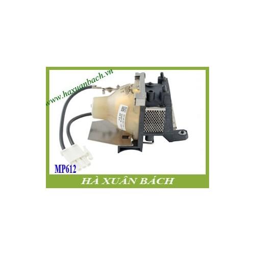 VN135A6-180503-345.jpg