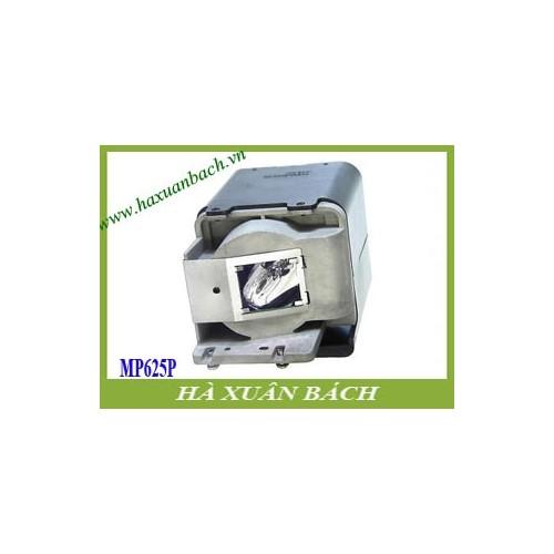 VN135A6-180503-351.jpg
