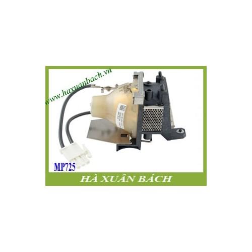 VN135A6-180503-356.jpg