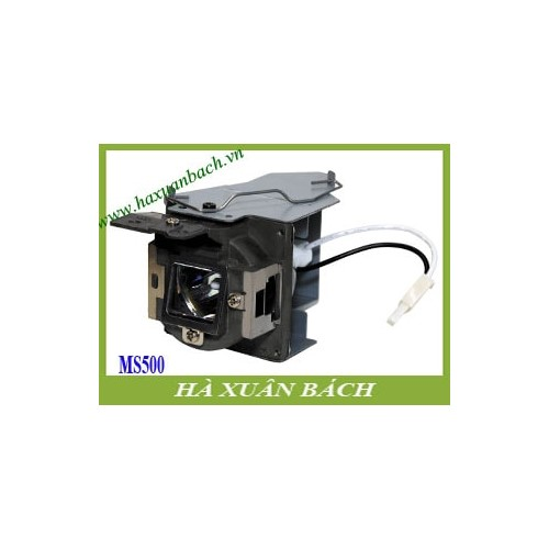VN135A6-180503-365.jpg