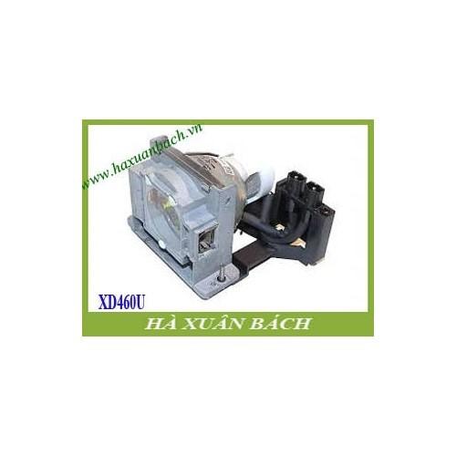 VN135A6-180503-1239.jpg