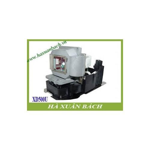 VN135A6-180503-1244.jpg