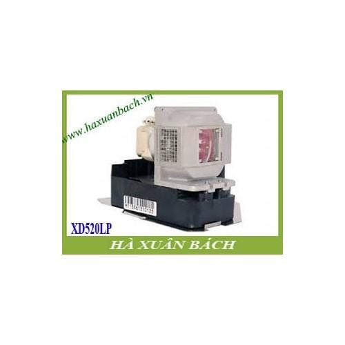 VN135A6-180503-1247.jpg