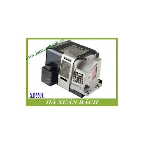 VN135A6-180503-1250.jpg