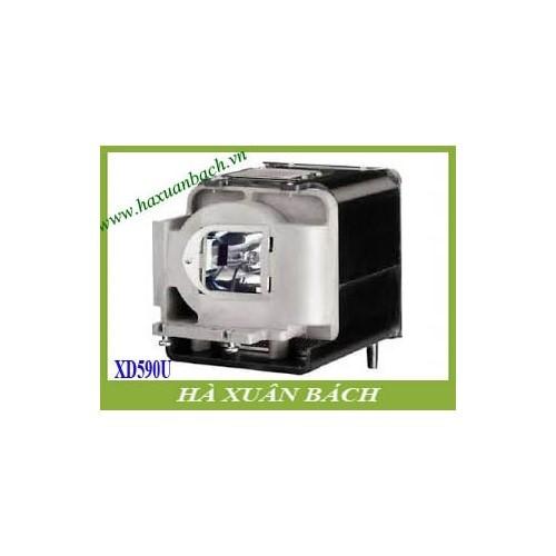 VN135A6-180503-1254.jpg