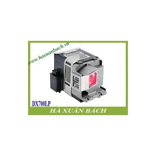 VN135A6-180503-1257.jpg