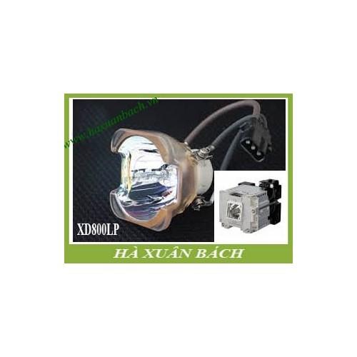 VN135A6-180503-1260.jpg