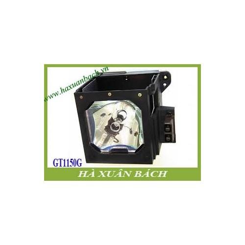 VN135A6-180503-1263.jpg