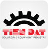 icon-tien-dat.png