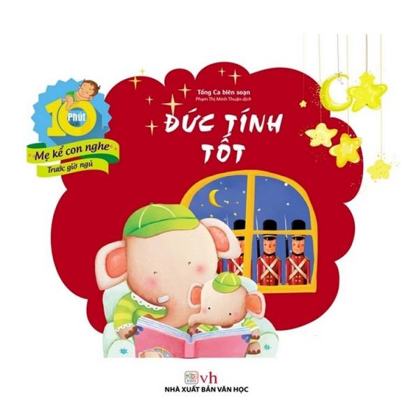 cuon3-DC-TINH-TT-in-1.jpg