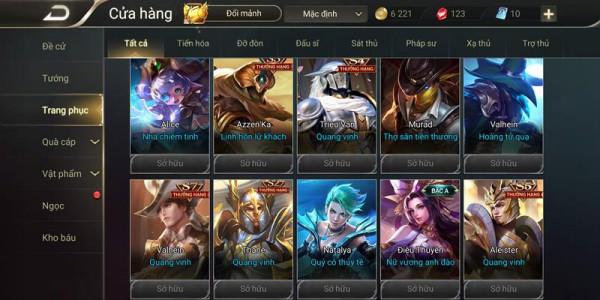 Screenshot_2018-09-17-13-29-20-951_com.garena.game.kgvn.jpg