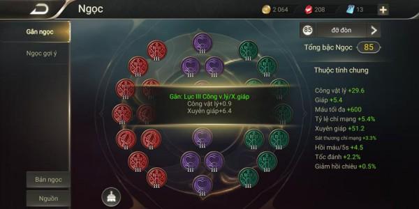 Screenshot_2018-09-17-13-30-28-145_com.garena.game.kgvn.jpg