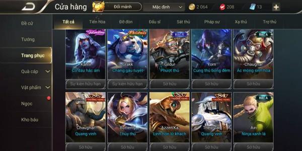 Screenshot_2018-09-17-13-30-42-015_com.garena.game.kgvn.jpg