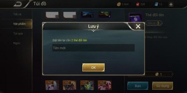 Screenshot_2018-09-17-13-30-52-101_com.garena.game.kgvn.jpg