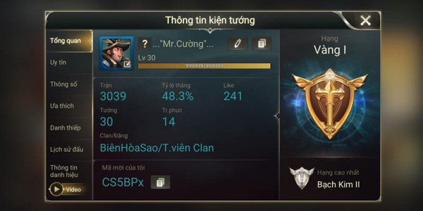Screenshot_2018-09-17-13-31-42-122_com.garena.game.kgvn.jpg