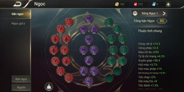 Screenshot_2018-09-17-13-33-00-146_com.garena.game.kgvn.jpg