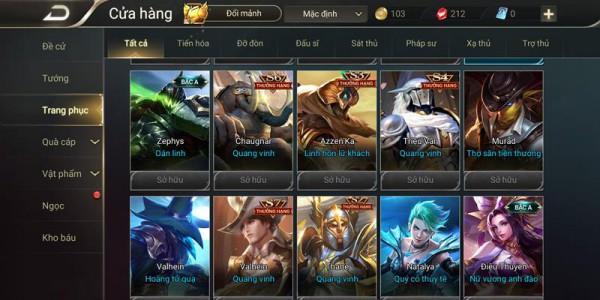 Screenshot_2018-09-17-13-33-11-812_com.garena.game.kgvn.jpg
