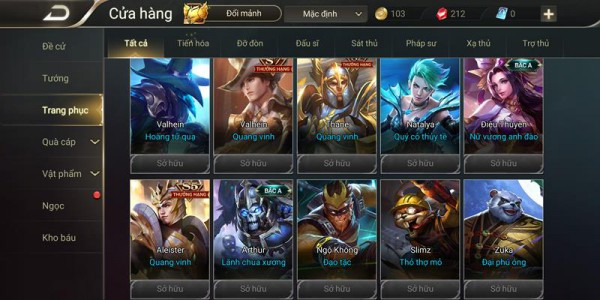 Screenshot_2018-09-17-13-33-14-185_com.garena.game.kgvn.jpg